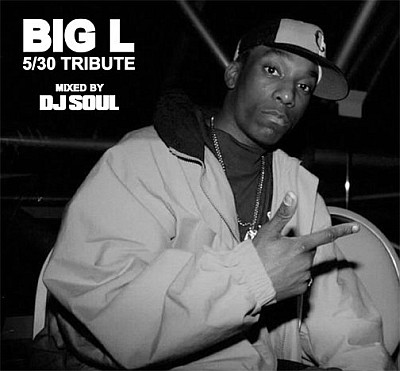 dj_tribute-bigl_cover