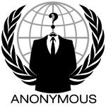 What the fuck is: Anonymous