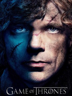 game_of_thrones_season_3_poster_dinklage